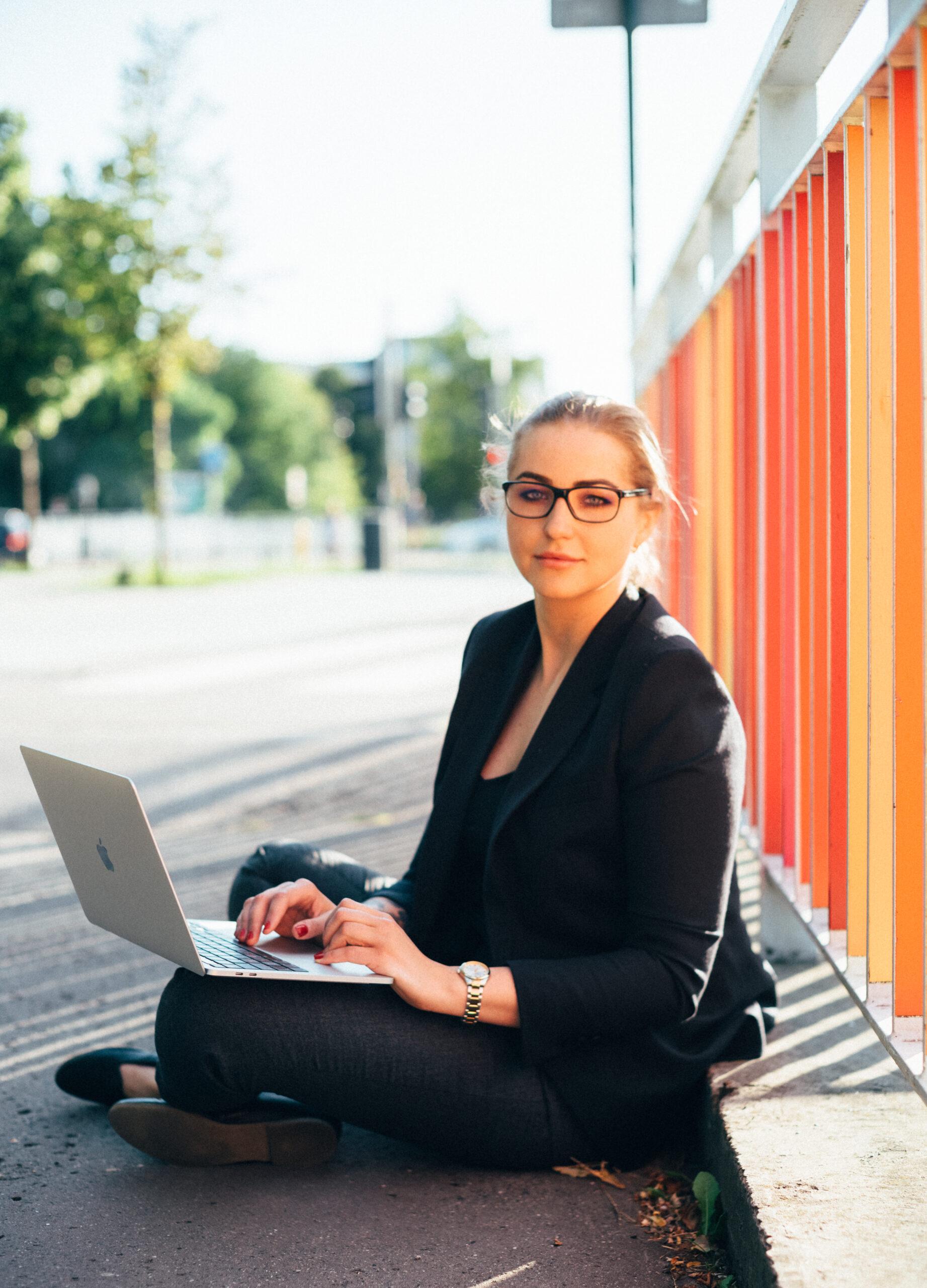 Magdalena_Kopenhagen_Academy
