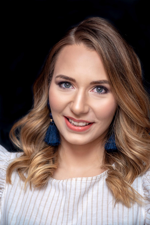 Monika Staszewska